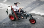 7-3WheelTractor-750.jpg